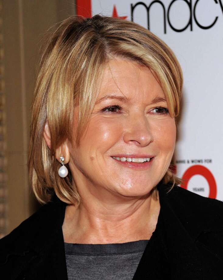 Martha Stewart Living Omnimedia