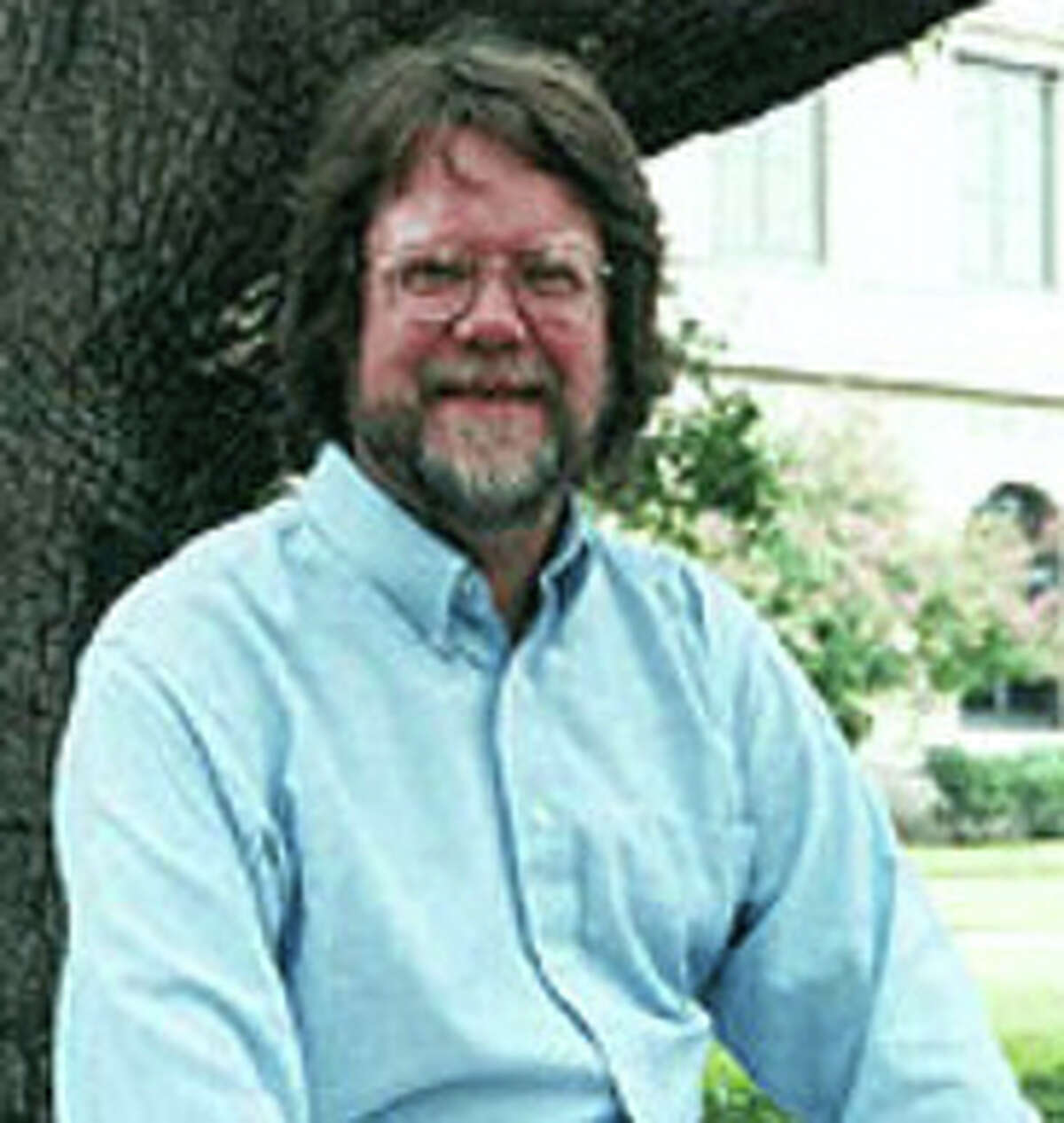 The charges, filed in Houston, clear up some of the mystery surrounding why James Arnt Aune, 59, who chaired the A&M's Department of Communication, committed suicide on Jan. 8.