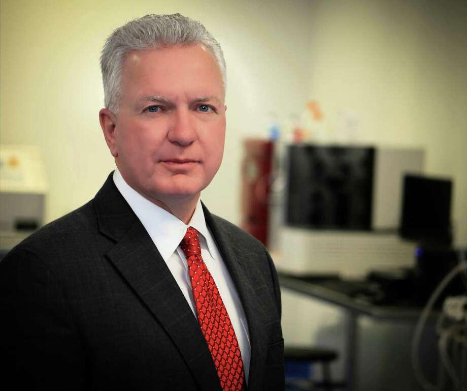Dr. Brett Giroir, M.D.