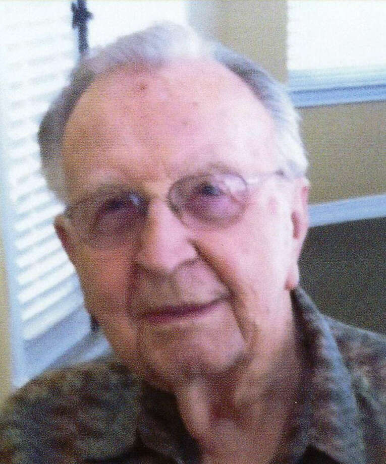 "Oscar Wurzbach Schuchart wrote a personal memoir titled ""Memories of an Aggie Engineer and Rancher."""