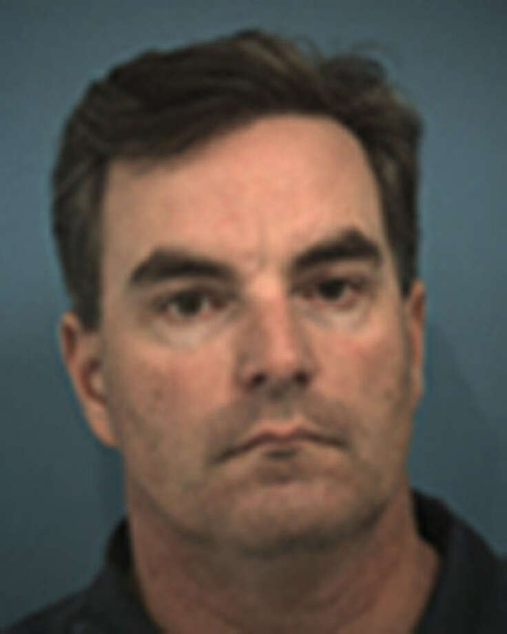 USAA attorney Robert Michael Bohanek was released from Williamson County Jail after posting bail.