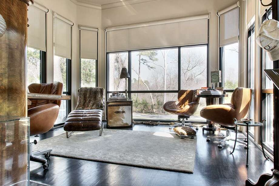 Listing agent: Sharon BrierSee the listing here. Photo: Greenwood King Properties