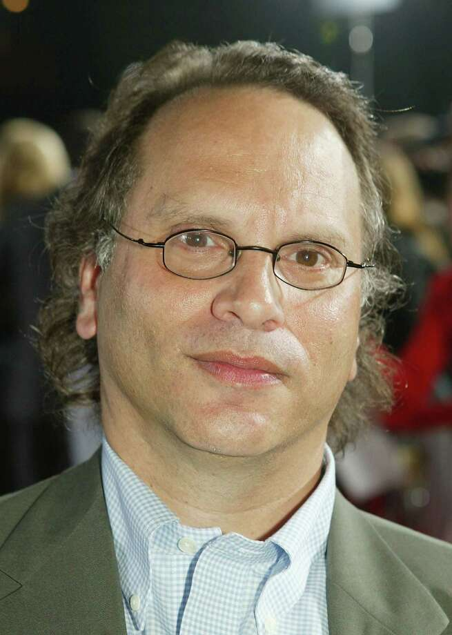 """Friday Night Lights"" author Buzz Bissinger sounded off on the incident in which two San Antonio high school football players struck an official during a recent game. According to Bissinger, ""they were trying to maim that official.""Click through the gallery for an explainer of the incident."