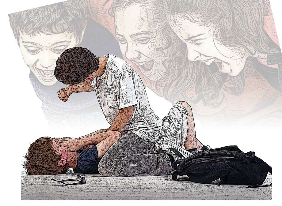 Times Union photo illustration; Fotolia Photo: Alexandre Nunes / AlexandreNunes - Fotolia