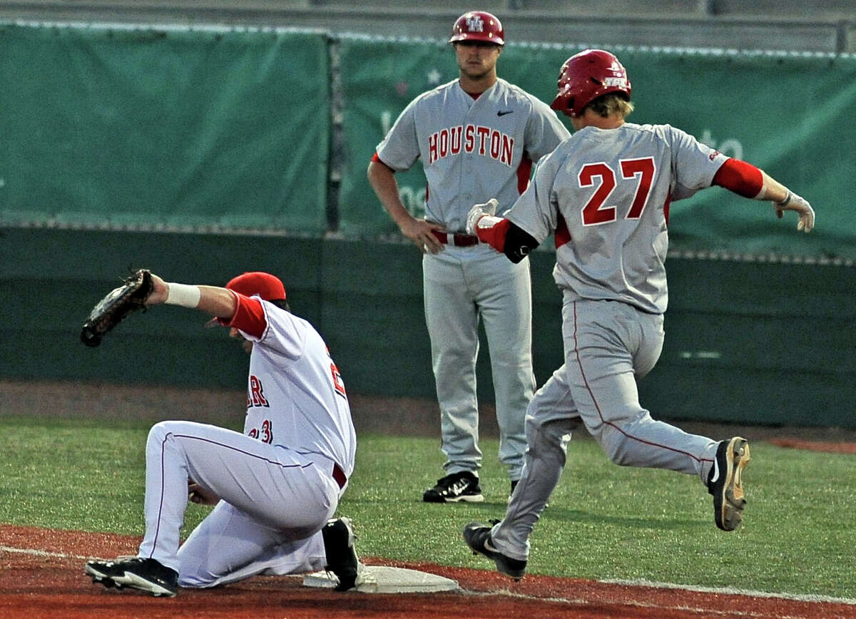 Matt kaplon, drew university baseball player, comes out to team as gay