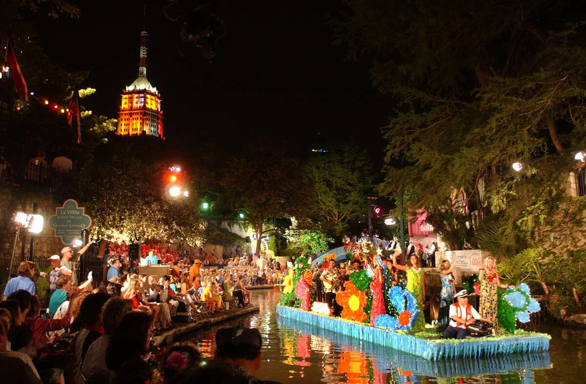 As the NBA Finals approach, comparisons arise, not only between teams but the cities as well. Take a look at the contrast between San Antonio and Miami's cultures and what each city has to offer. San Antonio plays host to the River Walk, which lays one story beneath the automobile streets of the city. More than 20 events take place on the River Walk every year, according to the River Walk website. Boats run down the river for tours, and restaurants and businesses line the two parallel streets which cover approximately five miles of San Antonio.