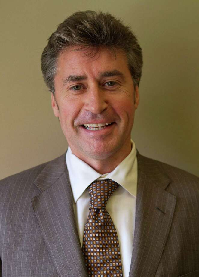 Kevin L. Collins is a San Antonio criminal defense lawyer and a former prosecutor. Photo: Courtesy