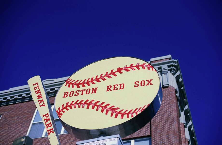 Fenway Park, home to the Boston Red Sox baseball team, was built in 1912 making it the nations oldest ballpark. Photo: Lonely Planet, Getty Images / Lonely Planet Images