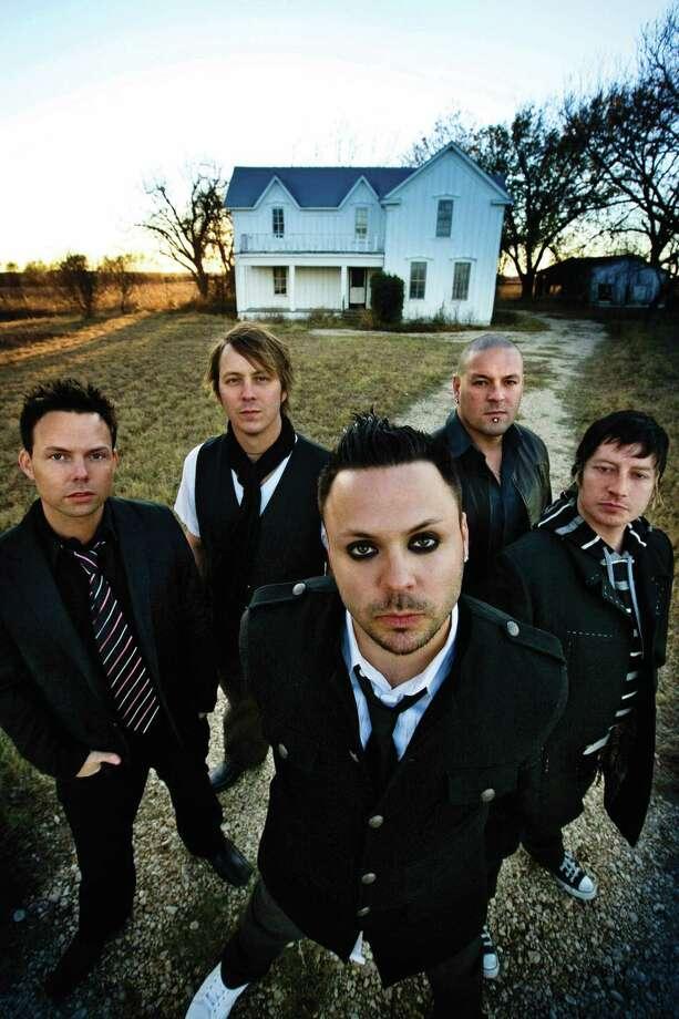 Photo: Universal Music