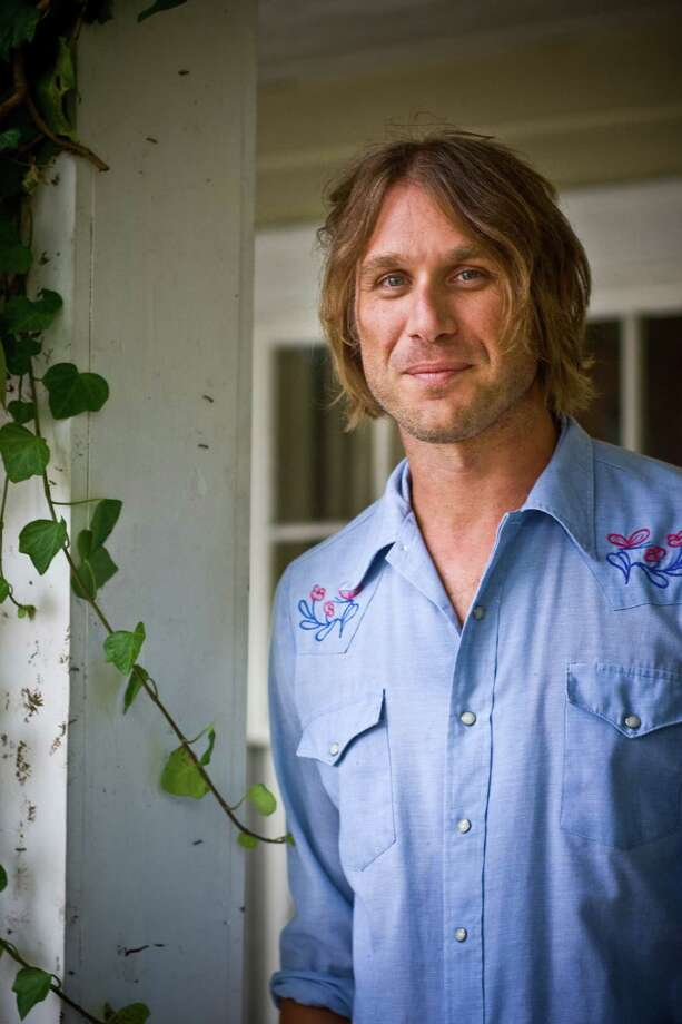 Somewhere between Jimmy Buffett and Mojo Nixon stands roots-rocker Todd Snider. See him at 9 p.m. Saturday at Club Helsinki Hudson. Click here for more information. Photo: Todd Purifoy / Purifoy Photography
