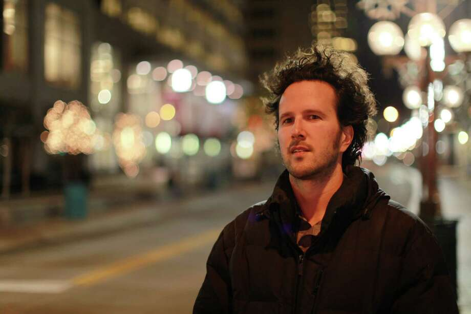 Mason Jennings is part of the modern mellow mafia, creating laid-back soundscapes that fit in with the work of comrades like Jack Johnson, Josh Rouse and Amos Lee. See him perform at 9 p.m. Friday at Club Helsinki Hudson. Click here for more information. (All Eyes Media)