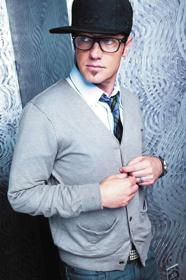 Grammy-winning tobyMac will be featured on the Christian-music tour that wraps up Saturday, March 30, 2013, at the AT&T Center.