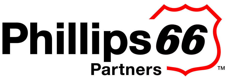 Phillips 66 said common units will trade on the New York Stock Exchange under the ticker PSXP.