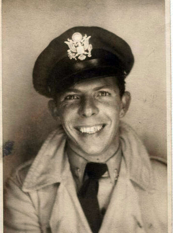 Robert Martin Deegan, 85, who was from Massachusetts, served in the Army and the Air Force.