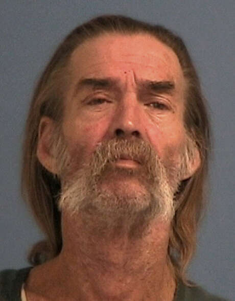 Mark Alan Norwood was found guilty of capital murder in the death of Christine Morton.