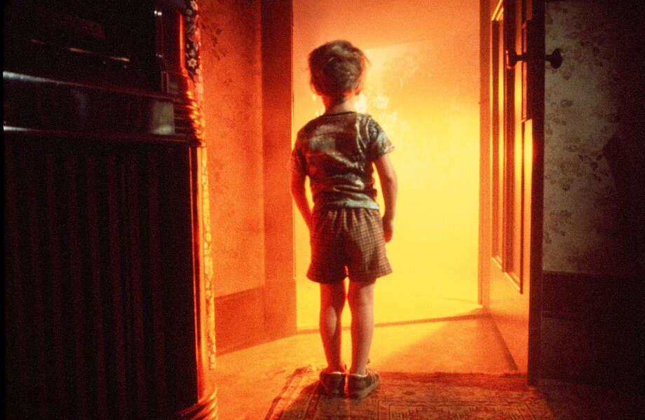 'Close Encounters of the Third Kind' (Nice) Photo: Michael Ochs Archives, Getty Images / Moviepix