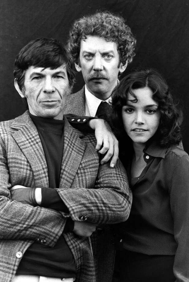 'Invasion of the Body Snatchers' (Bad) Photo: Hulton Archive, Getty Images / Hulton Archive