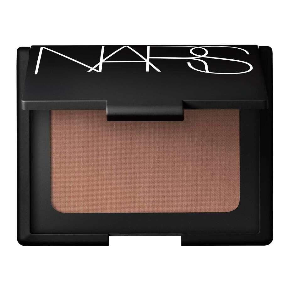 Beauty must: Nars bronzer / Nars