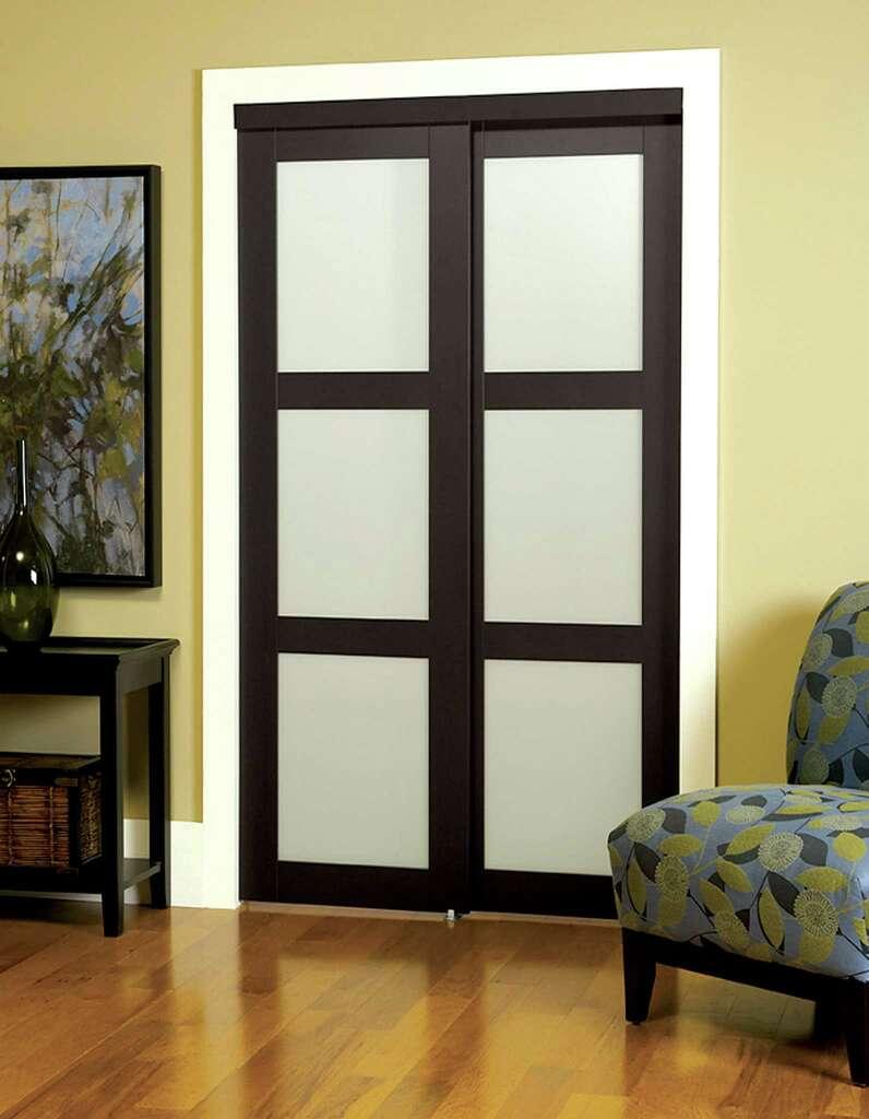 Slide Open A Door For A Fresh Look San Antonio Express News