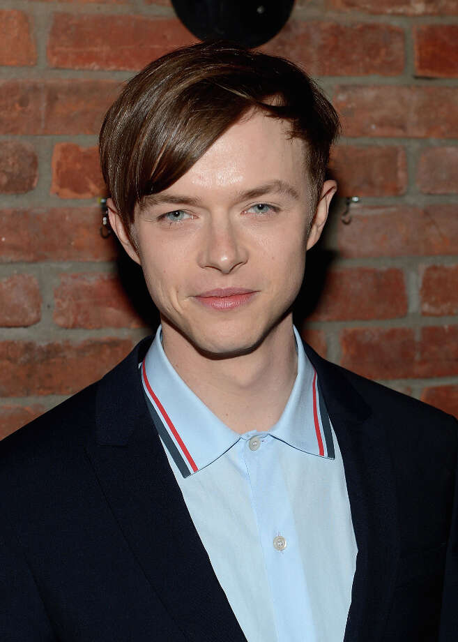 Dane DeHaan attends the after party for 'The Place Beyond The Pines' New York Premiere at The Bowery Hotel on March 28, 2013 in New York City. Photo: Jamie McCarthy, WireImage / 2013 WireImage