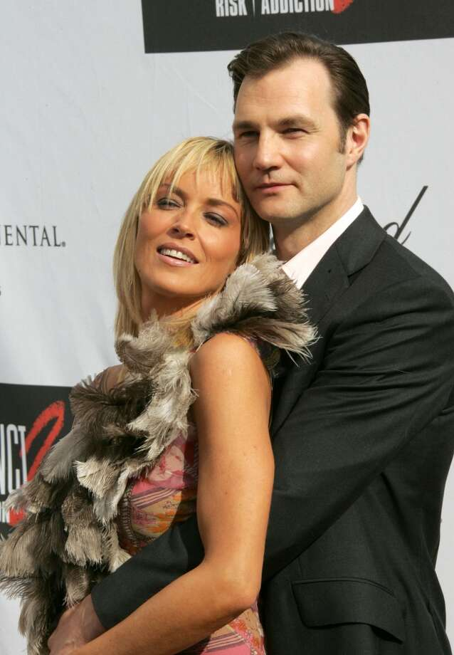 David Morrissey, who plays ''the Governor'' on ''The Walking Dead,'' has been in a lot of stuff. He starred in ''Basic Instinct 2'' in 2006 with Sharon Stone. He was also in ''The Other Boleyn Girl.''