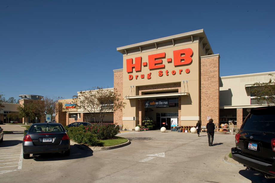 Or really, any normal grocery store. Photo: Courtesy Photo, ZVONKOVIC PHOTOGRAPHY / ©2012 ZVONKOVIC PHOTOGRAPHY