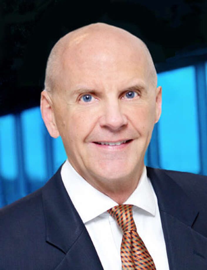 FuelQuest, an on-demand software and services company for the global downstream energy industry, announced an addition to its board of directors: Jim Offerdahl, current CFO at Bazaarvoice. Photo: Courtesy Photo