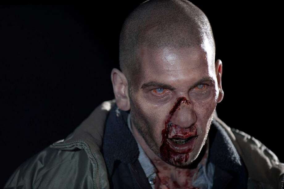 Poor Shane. He was played by Jon Bernthal.