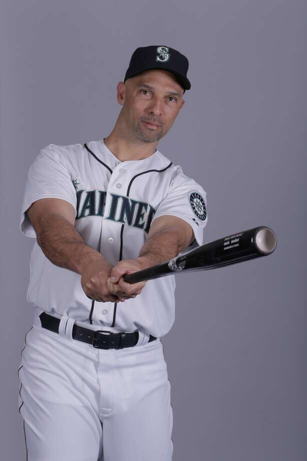 Raul Ibanez | 28 | outfielderAge: 40 | Birthplace: Manhattan, N.Y. | MLB experience: 17 years2012 stats (Yankees): .240 BA, 384 AB, 92 H, 19 2B, 62 RBI, 19 HRSpring stats: .327 BA, 52 AB, 17 H, 6 2B, 13 RBI, 4 HR