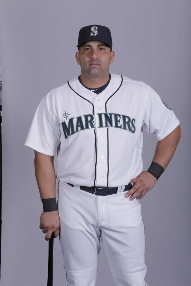 Kendrys Morales | 8 | first baseman, designated hitterAge: 29 | Birthplace: Fomento, Sancti-Spiritus, Cuba | MLB experience: 6 years2012 stats (Angels): .273 BA, 484 AB, 132 H, 26 2B, 73 RBI, 22 HRSpring stats: .305 BA, 59 AB, 18 H, 0 2B, 13 RBI, 6 HR
