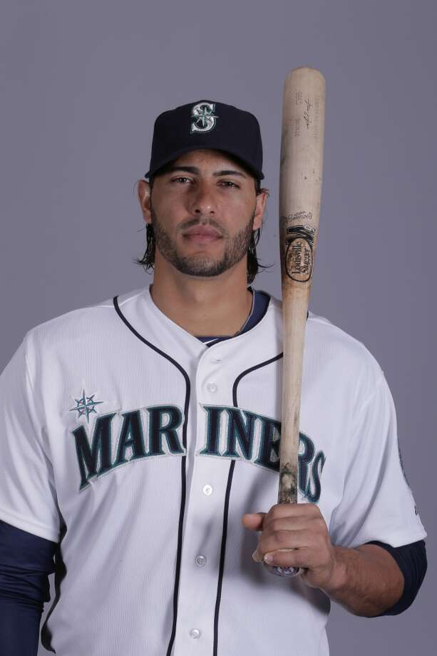 Michael Morse | 38 | outfielderAge: 31 | Birthplace: Fort Lauderdale, Fla. | MLB experience: 8 years2012 stats (Nationals): .291 BA, 406 AB, 118 H, 17 2B, 62 RBI, 18 HRSpring stats: .370 BA, 54 AB, 20 H, 3 2B, 15 RBI, 9 HR