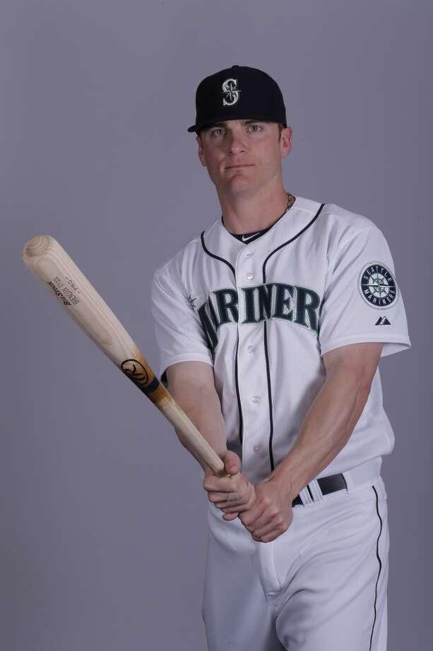 Brendan Ryan | 26 | shortstopAge: 31 | Birthplace: Los Angeles, Calif. | MLB experience: 6 years2012 stats (Mariners): .194 BA, 407 AB, 79 H, 19 2B, 31 RBI, 3 HRSpring stats: .250 BA, 44 AB, 11 H, 1 2B, 3 RBI, 1 HR