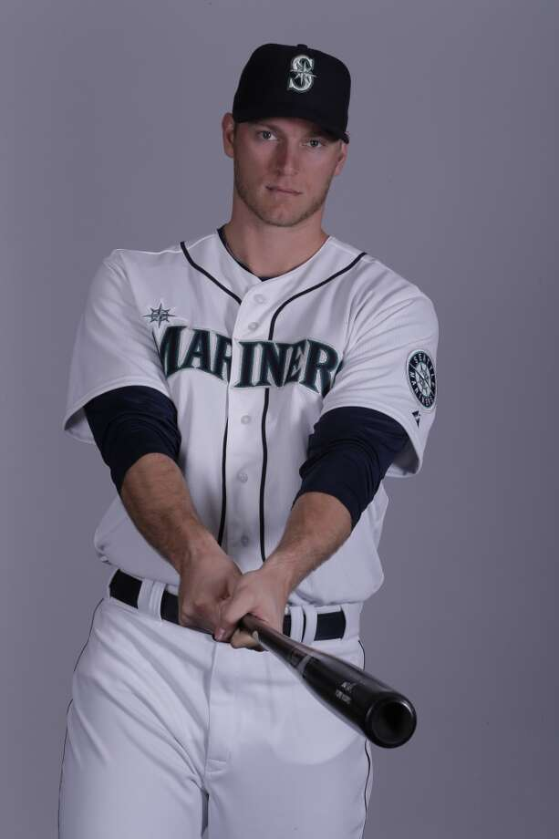 Michael Saunders | 55 | outfielderAge: 26 | Birthplace: Victoria, B.C., Canada | MLB experience: 4 years2012 stats (Mariners): .247 BA, 507 AB, 125 H, 31 2B, 57 RBI, 19 HRSpring stats: .210 BA, 62 AB, 13 H, 3 2B, 9 RBI, 3 HR