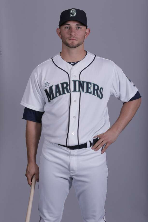 Casper Wells | 33 | right fielderAge: 28 | Birthplace: Grand Rapids, Mich. | MLB experience: 3 years2012 stats (Mariners): .228 BA, 285 AB, 65 H, 12 2B, 36 RBI, 10 HRSpring stats: .189 BA, 53 AB, 10 H, 3 2B, 14 RBI, 2 HR