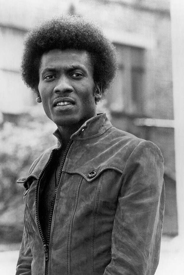 "Jimmy Cliff, the Jamaican musician and actor who came to fame in the 1960s is still going strong at 65. Known for the film and soundtrack album, ""The Harder They Fall,"" is a member of the Rock and Roll Hall of Fame. Here is a look back. Photo: Michael Ochs Archives / Michael Ochs Archives"