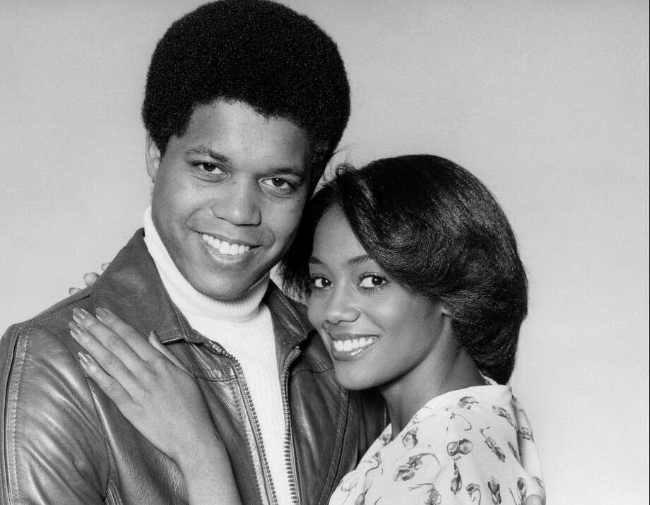 Todd Davis, Bianca Ferguson, April 24, 1979. (Photo by ABC Photo Archives/ABC via Getty Images) Photo: ABC Photo Archives, ABC Photo Archives/Getty Images / 2011 American Broadcasting Companies, Inc.