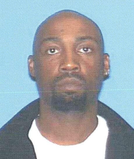 Jury finds that unreasonable force wasn't used against Derrick Jones. Photo: Dmv