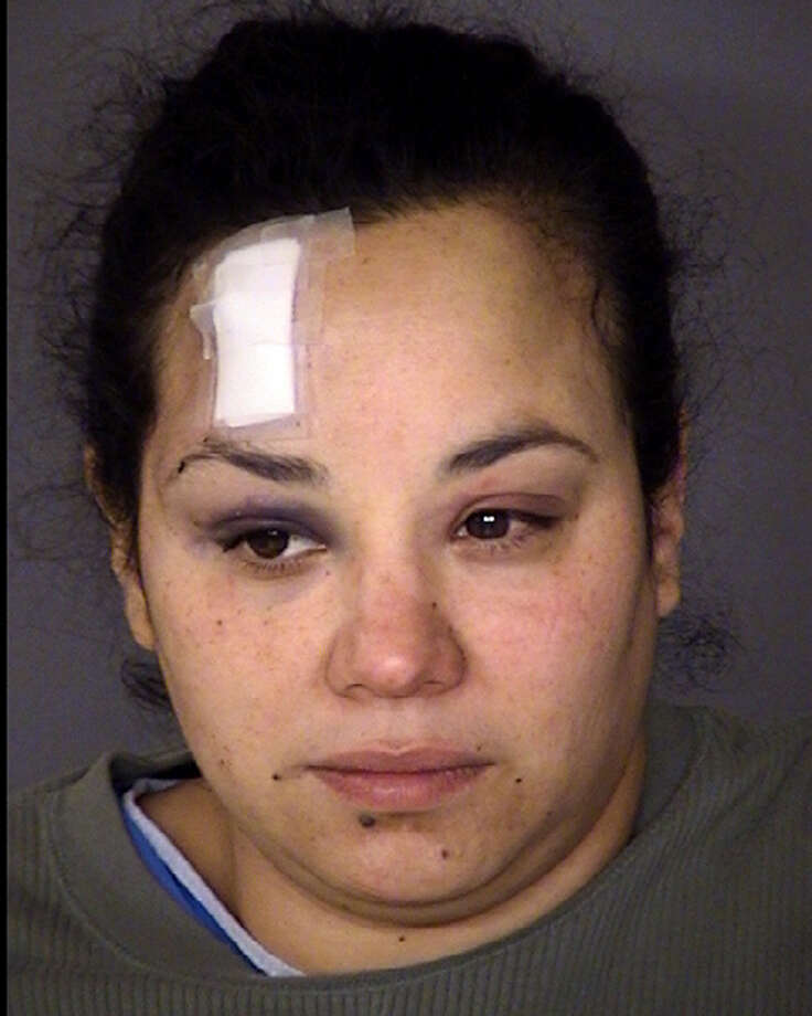 Two women are accused of attacking another woman and the man who intervened in the attack Saturday night on the West Side. Victoria Cordova, 32, had been involved in a fight at a home in the 500 block of SW 36th Street and later returned with Lisa Cordova, also 32, San Antonio Police officials said. Victoria and Lisa Cordova attacked a woman inside the home, but Jonathan Flores, 28, intervened to protect her and her child, officials said. The women stabbed him several times, officials said. Flores was taken to University Hospital in critical condition, officials said. Both women were arrested for aggravated assault, officials said.