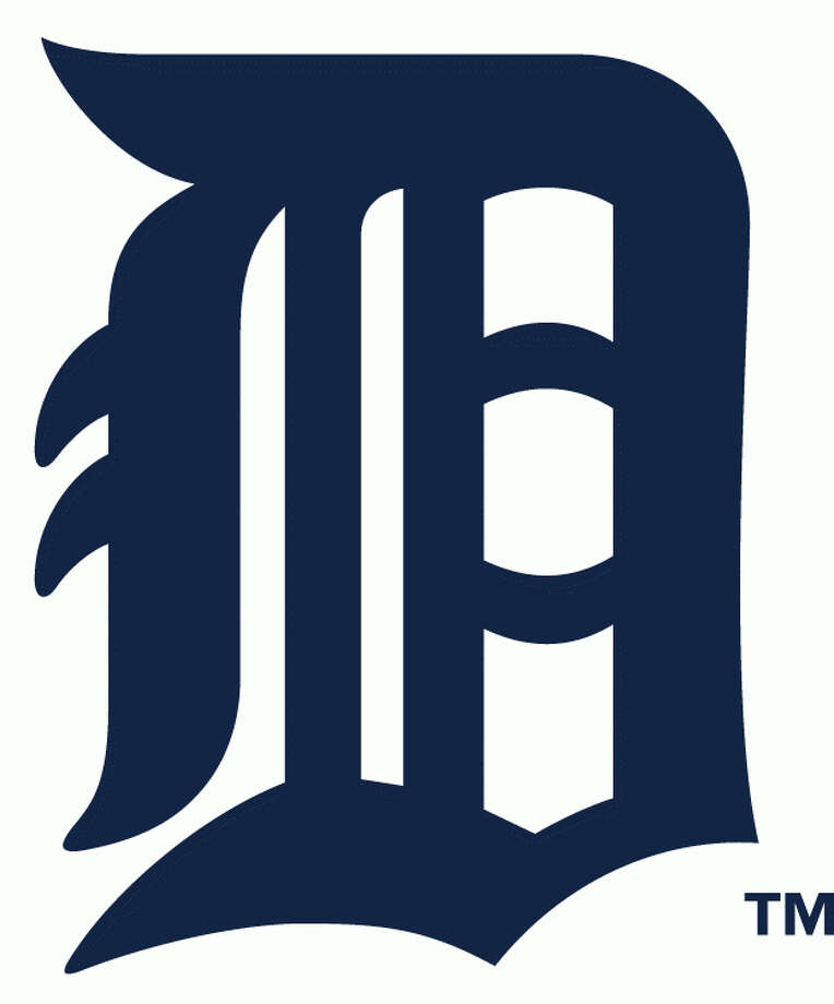 The Detroit Tigers get you for $9.25, now we are in bargain territory. Photo: MLB