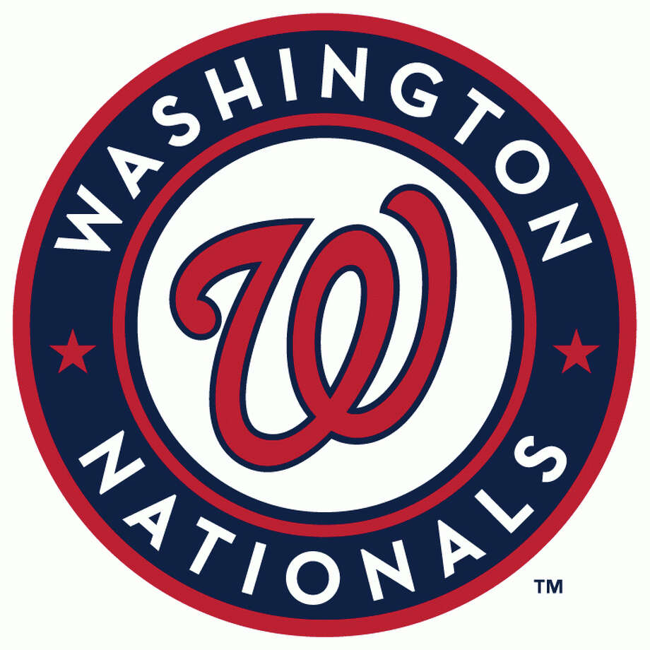 The Washington Nationals aren't far behind at $13. Photo: MLB