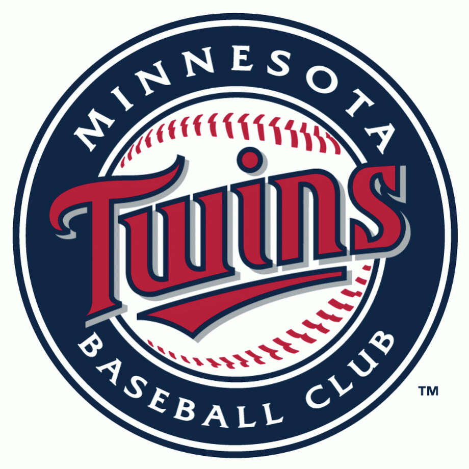 Minnesota Twins only charge $7.75. Photo: MLB