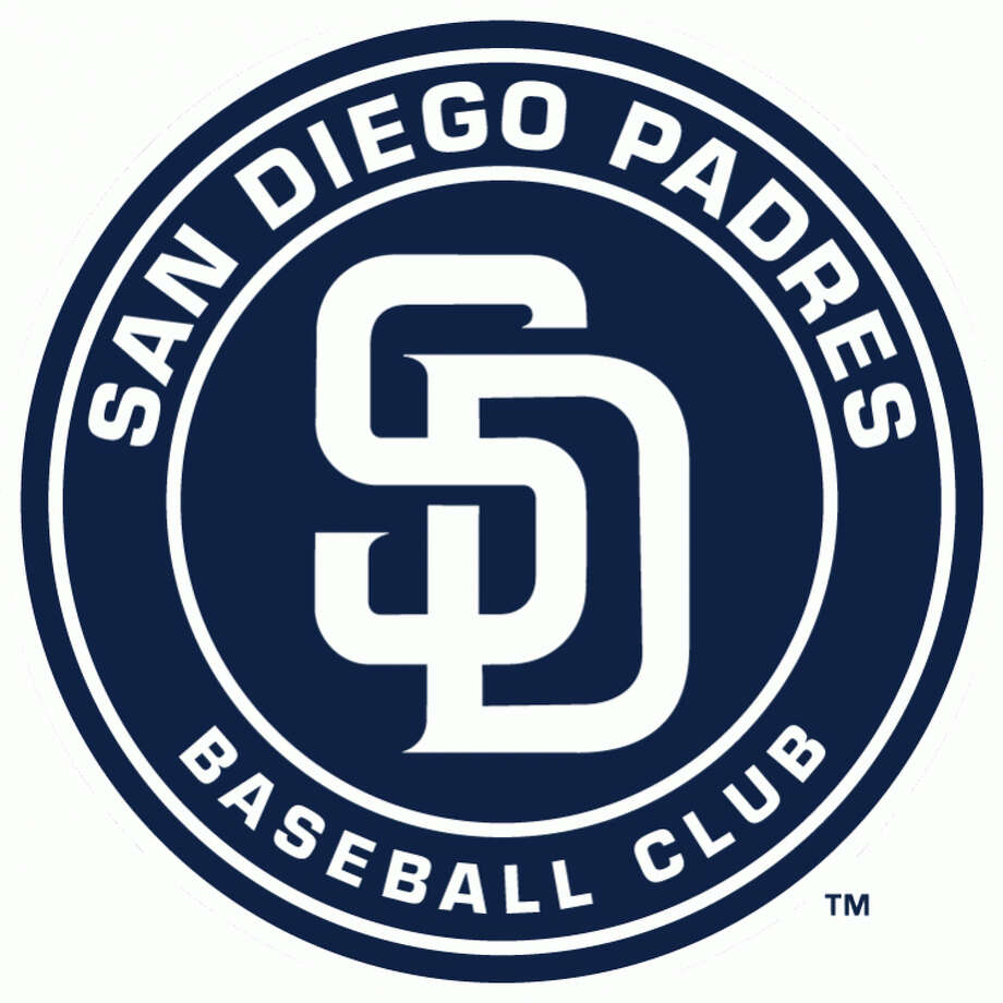 The San Diego Padres charge the same amount. Photo: MLB