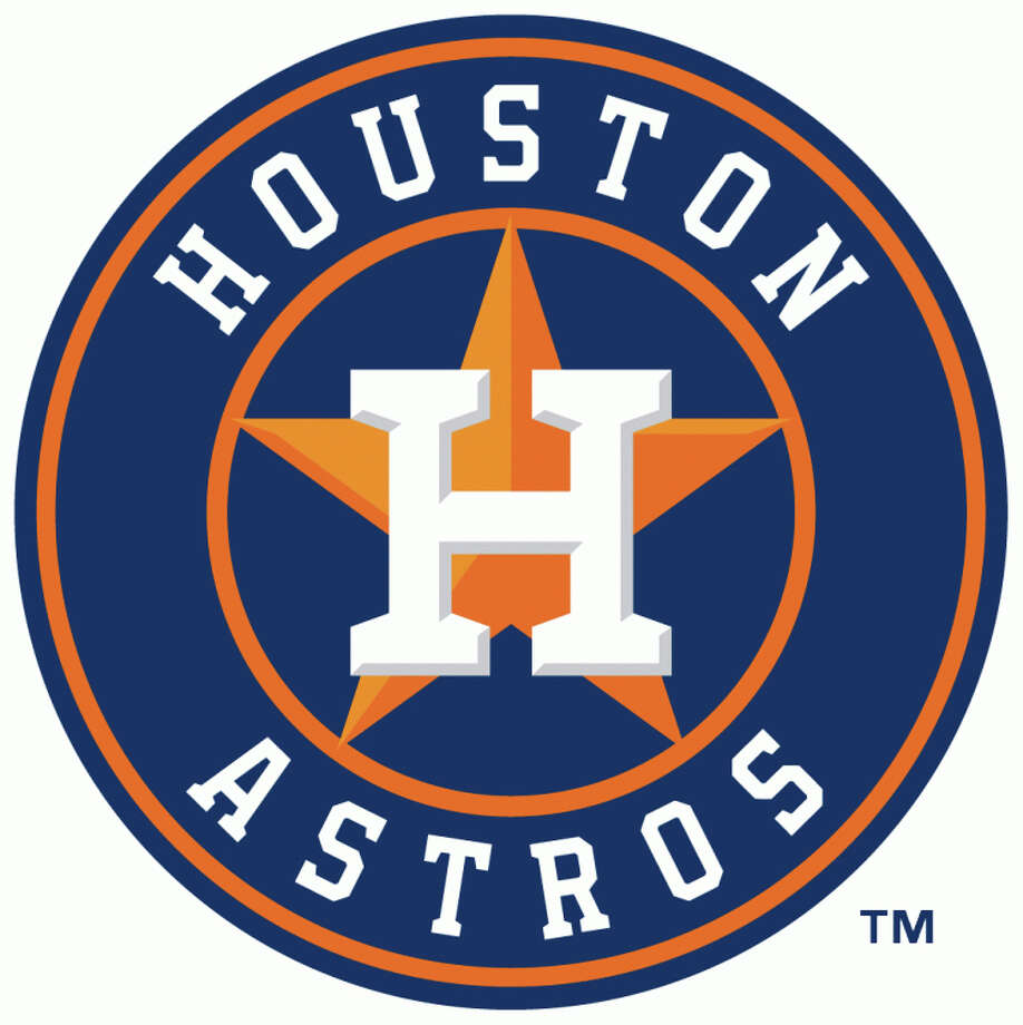 Houston Astros are right there at $9.25. Photo: MLB