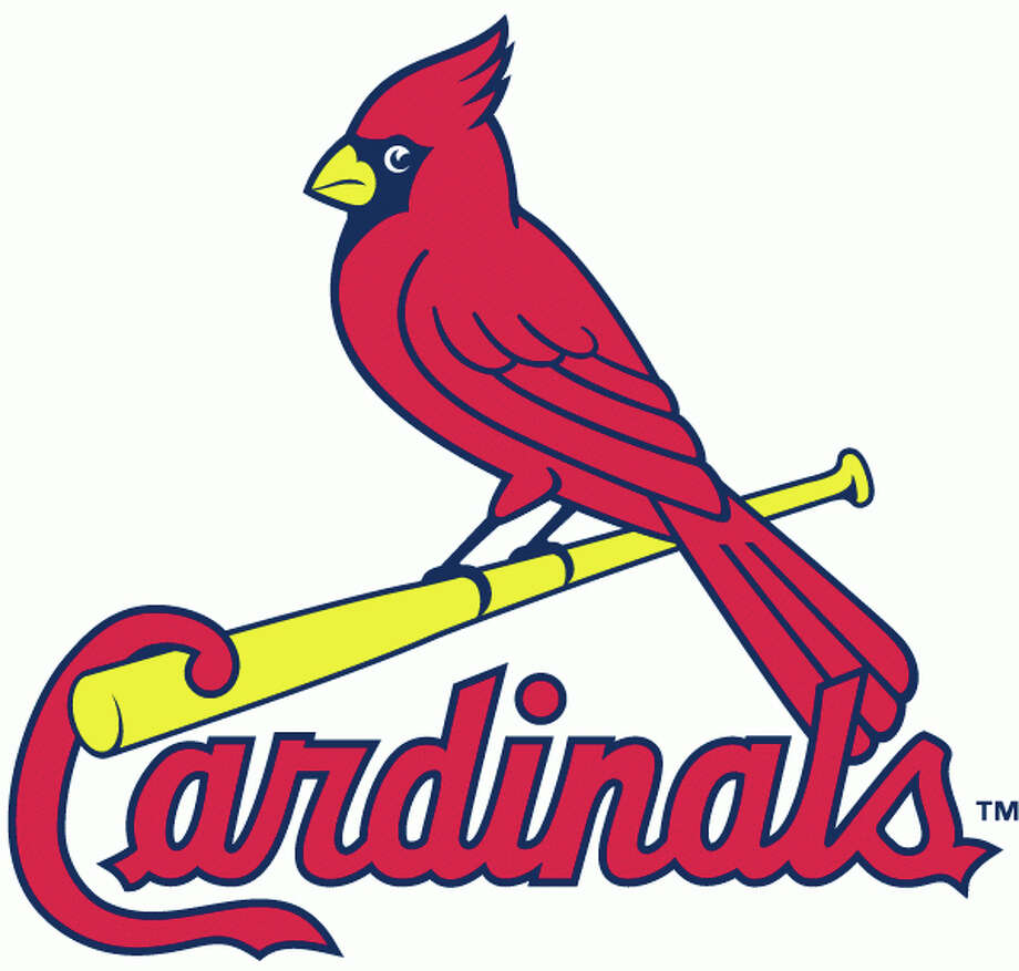 The St. Louis Cardinals too. Photo: MLB