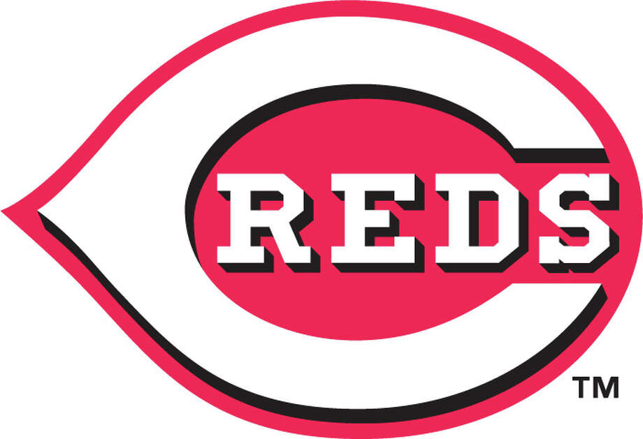 But Cincinnati Reds beat them at $6. Photo: MLB