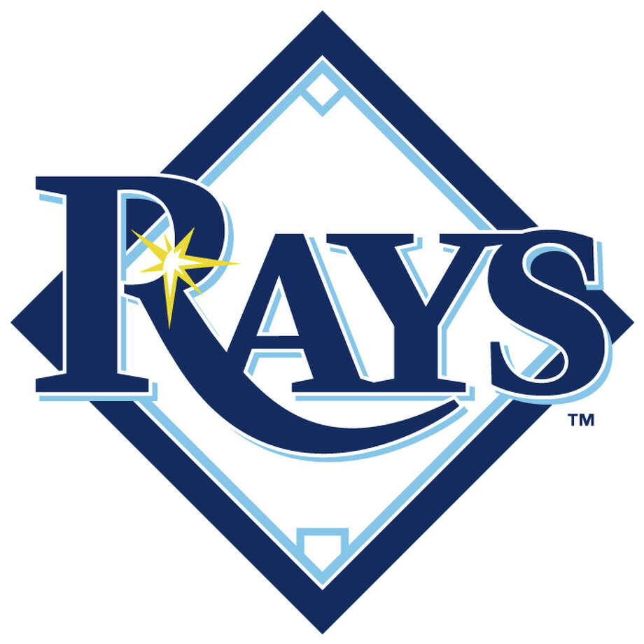 Tampa Rays likewise charge $10. Photo: MLB