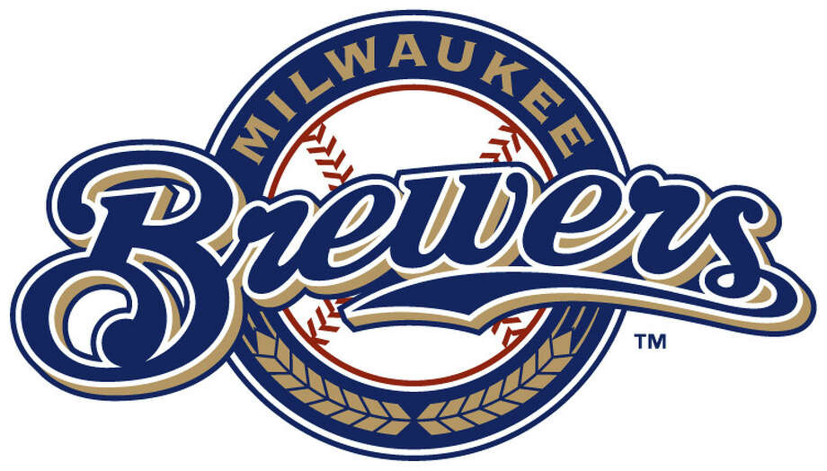 As do the Milwaukee Brewers. Photo: MLB