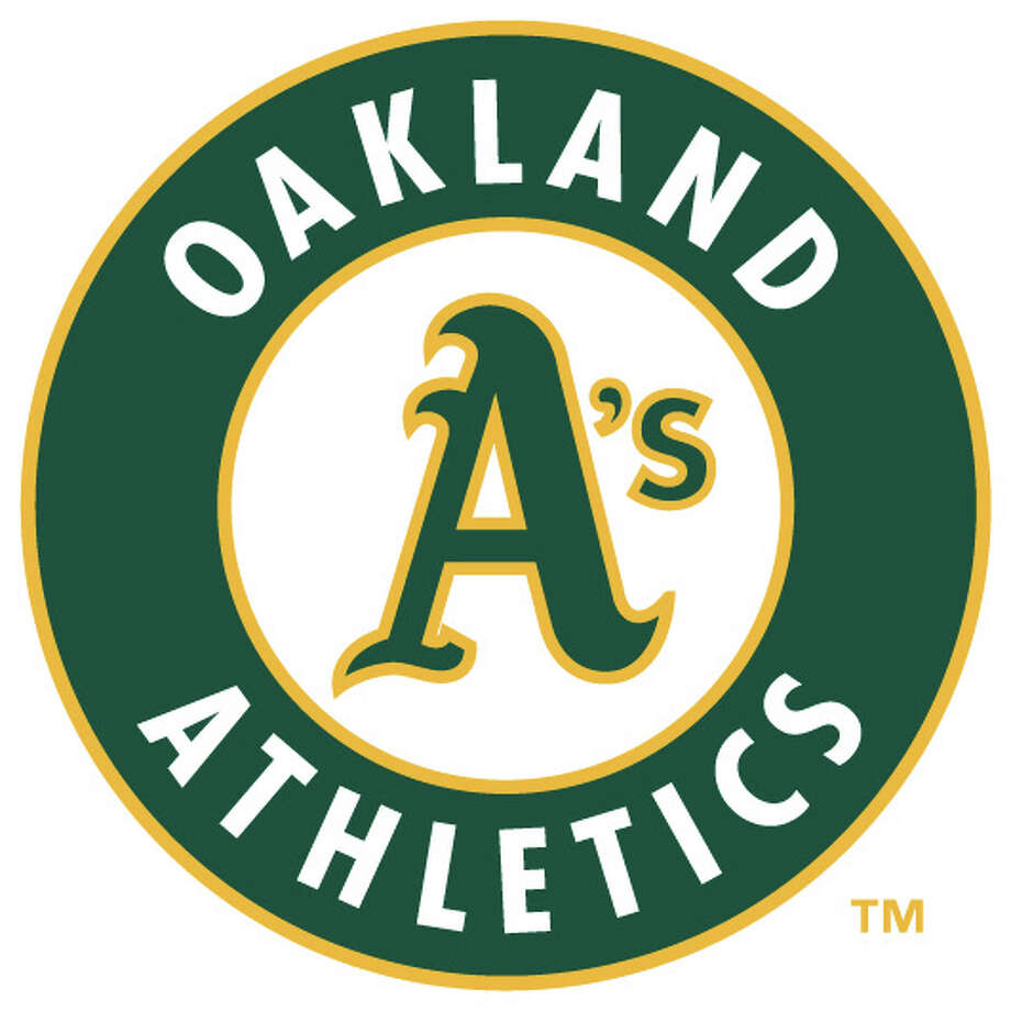 The Oakland Athletics are even lower at $8.50. Photo: MLB
