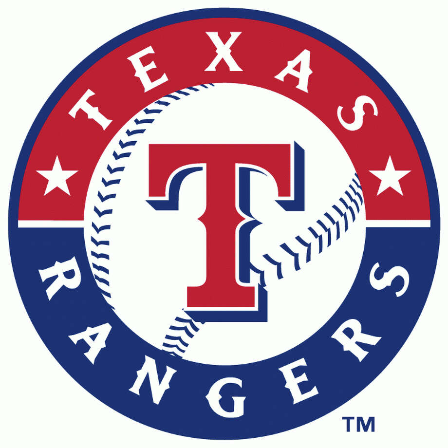The Texas Rangers also charge $10. Photo: MLB