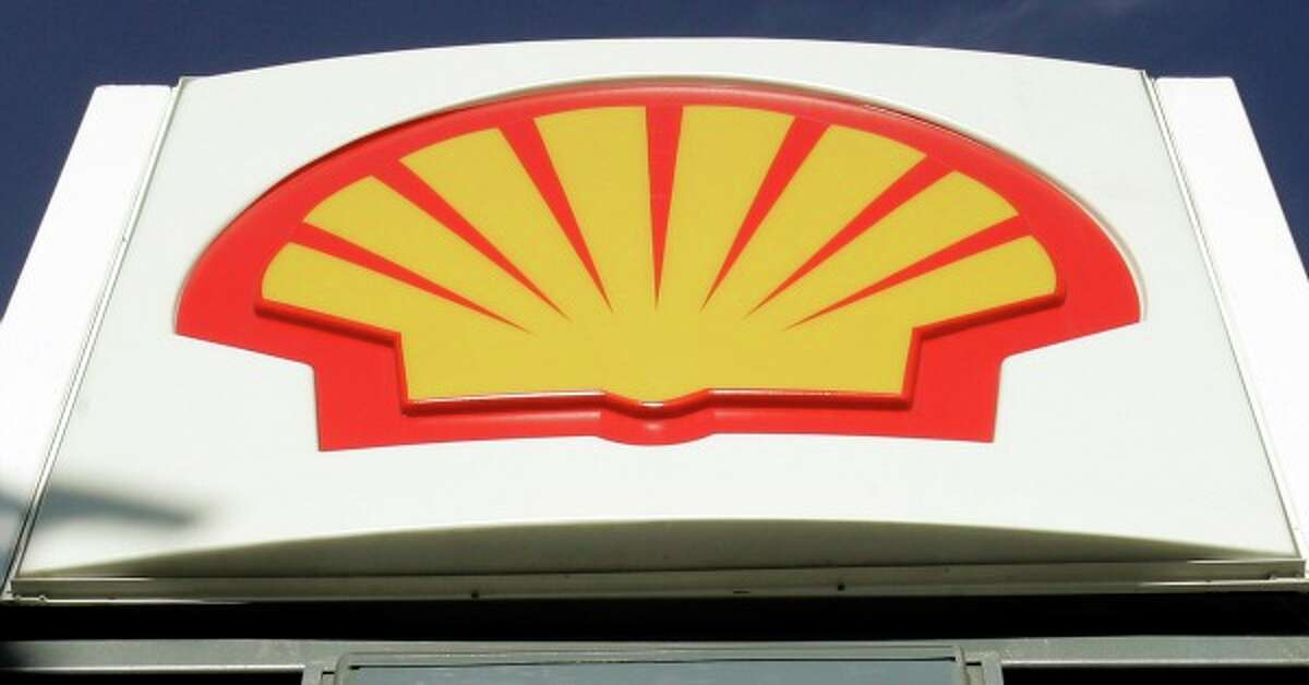 Shell, ranked first overall Revenue: $481.7 billion Profit: $26.6 billion See the full list here